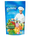 Polévkové koření Kucharek