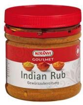 Koření Rub Gourmet Kotányi
