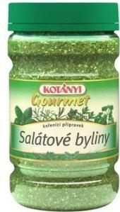 Koření Salátové byliny Kotányi