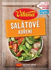 Koření Salátové Vitana