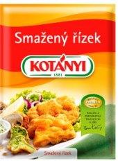 Koření Smažený řízek Kotányi
