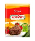 Koření Steak Kotányi