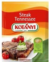 Koření Steak Tennessee Kotányi