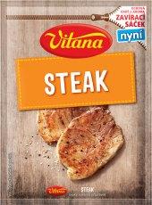 Koření Steak Vitana