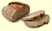Chlebánek Korn Tesco