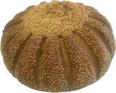 Chléb Kornspitz