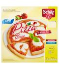 Korpus na pizzu bezlepkový Schär