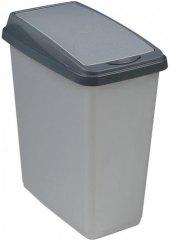 Koš na odpadky Keeeper