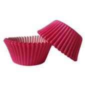 Košíčky na muffiny Aro