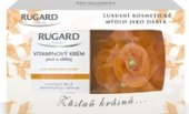 Kazeta kosmetická s mýdlem Rugard