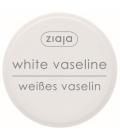 Kosmetická vazelína Ziaja