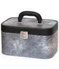 Kosmetický kufřík Dup