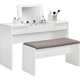 Kosmetický stůl Carry Home