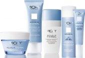 Kosmetika Aqualia Vichy