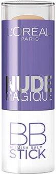 Kosmetika BB Nude Magique L'Oréal