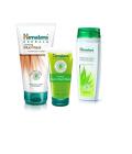Kosmetika pleťová čistící Himalaya