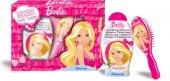 Kosmetika dětská Barbie Admiranda