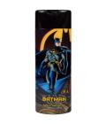Kosmetika dětská Batman