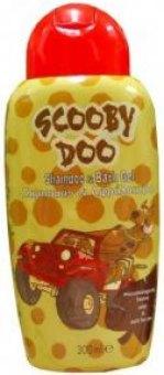 Kosmetika dětská Scooby Doo
