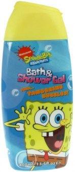 Kosmetika dětská Sponge Bob