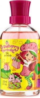 Kosmetika dětská Strawberry Shortcakes
