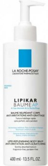 Kosmetika La Roche-Posay
