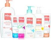 Kosmetika Mixa