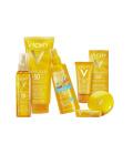 Kosmetika na opalování Capital Soleil Vichy