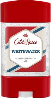 Kosmetika Old Spice