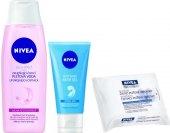 Kosmetika pleťová čisticí Nivea