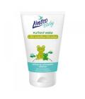 Kosmetika pro děti Baby Linteo
