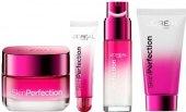 Kosmetika Skin Perfection L'Oréal