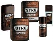 Kosmetika STR8