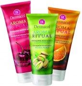 Kosmetika tělová Aroma Ritual Dermacol