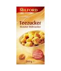 Kostkový třtinový cukr Milford