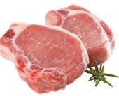 Kotleta vepřová Naše maso z Modletic K-Purland