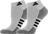 Kotníkové ponožky Adidas