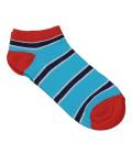 Dětské kotníkové ponožky
