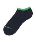 Kotníkové ponožky Moravec
