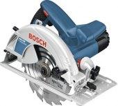 Kotoučová pila Bosch GKS 190