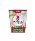 Koule vánoční Advent Paulinda