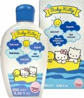 Koupel dětská Baby Kitty