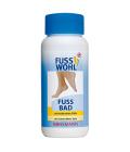 Koupel na nohy Fuss Wohl