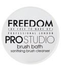Koupel na štětce Pro Studio Freedom
