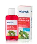 Koupel Pro zdraví Tetesept