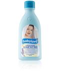 Koupel dětská Babylove
