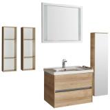 Koupelna Dieter Knoll Collection