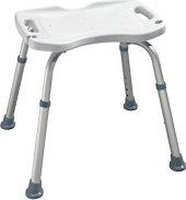 Koupelnová stolička SilverCrest