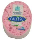 Houba koupelová Calypso