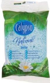 Houba koupelová Natural Belle Calypso